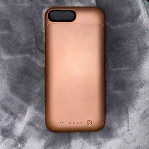 Accessories - Iphone charging case